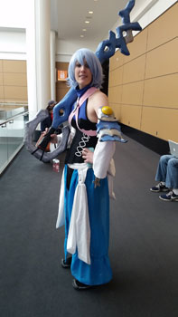 aqua-kingdom-hearts-cosplay