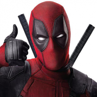 deadpool article