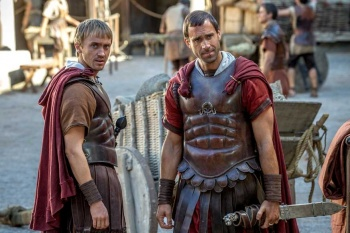 Risen CineMarter #1