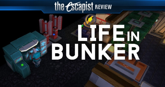 lifebunker-review_fb