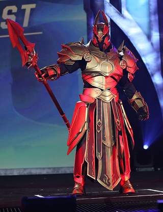 blizzcon-cosplay-contest