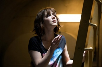 10 Cloverfield Lane CineMarter #1
