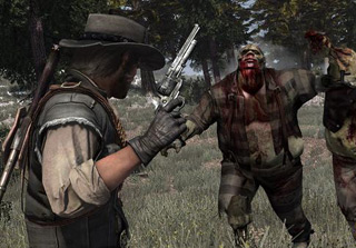 red-dead-undead-nightmare-320
