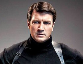 nathan-fillion-2