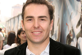 nolan-north-2