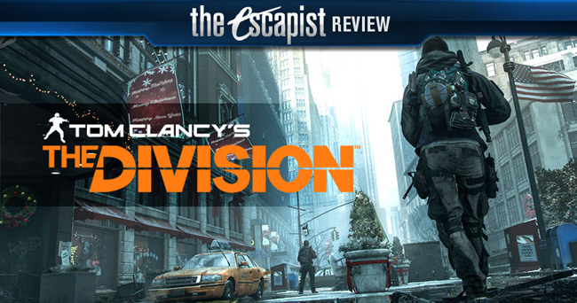 the-division-social-650