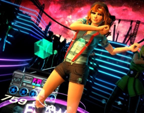 miss-aubrey-dance-central-small