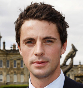matthew-goode-small