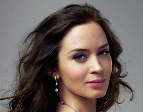 emily-blunt-small