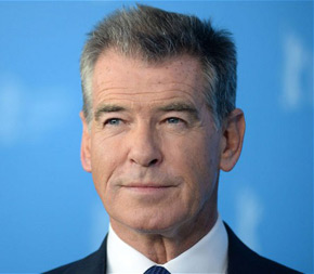 pierce-brosnan-small