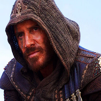 assassin's creed article
