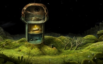 samorost3_home