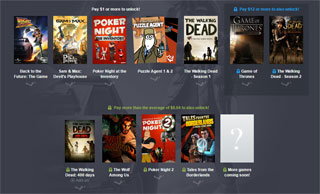 humble-bundle-320