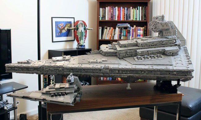 lego-star-destroyer-650