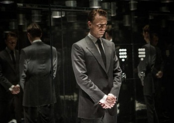 High-Rise CineMarter #1