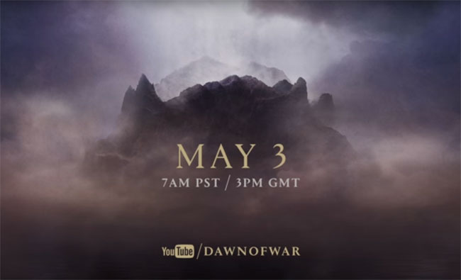 dawn-of-war-teaser-650