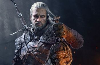 witcher-geralt-social