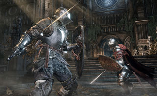 Online Tool Lets You Plan Out Your Dark Souls 3 Character The Escapist Jul 19, 2016 ds3 planner release notes: online tool lets you plan out your dark