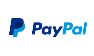 paypal-320