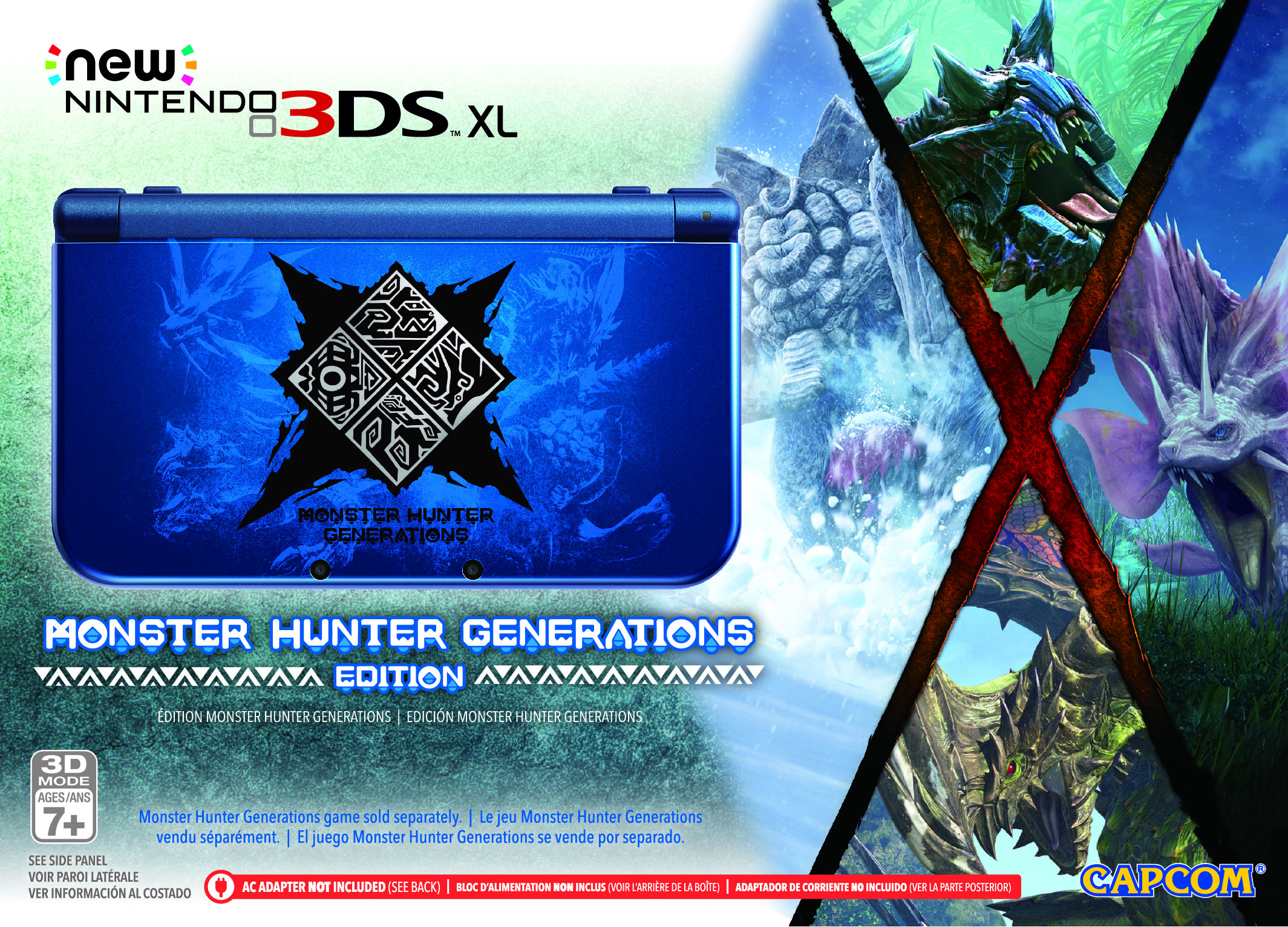 mhgen_3ds_hardware_packaging