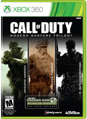 modern-warfare-trilogy