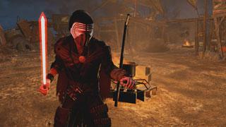 Fallout 4 Mod Beta has Begun on Xbox One