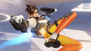 overwatch-tracer-320