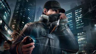 watch-dogs-320