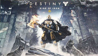 destiny-rise-of-iron-leaked-poster-320