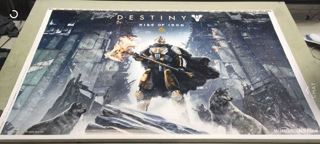 destiny-rise-of-iron-leaked-poster-650