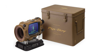 bluetooth-pip-boy-320