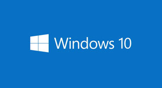 windows-10-logo-320