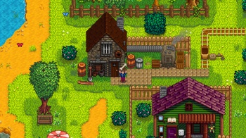 stardewvalley_13