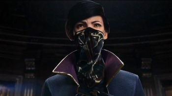 dishonored-2-social