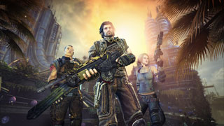 bulletstorm-remaster-320