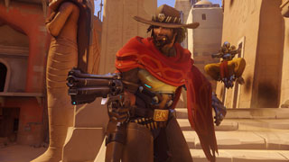 overwatch-mccree-320