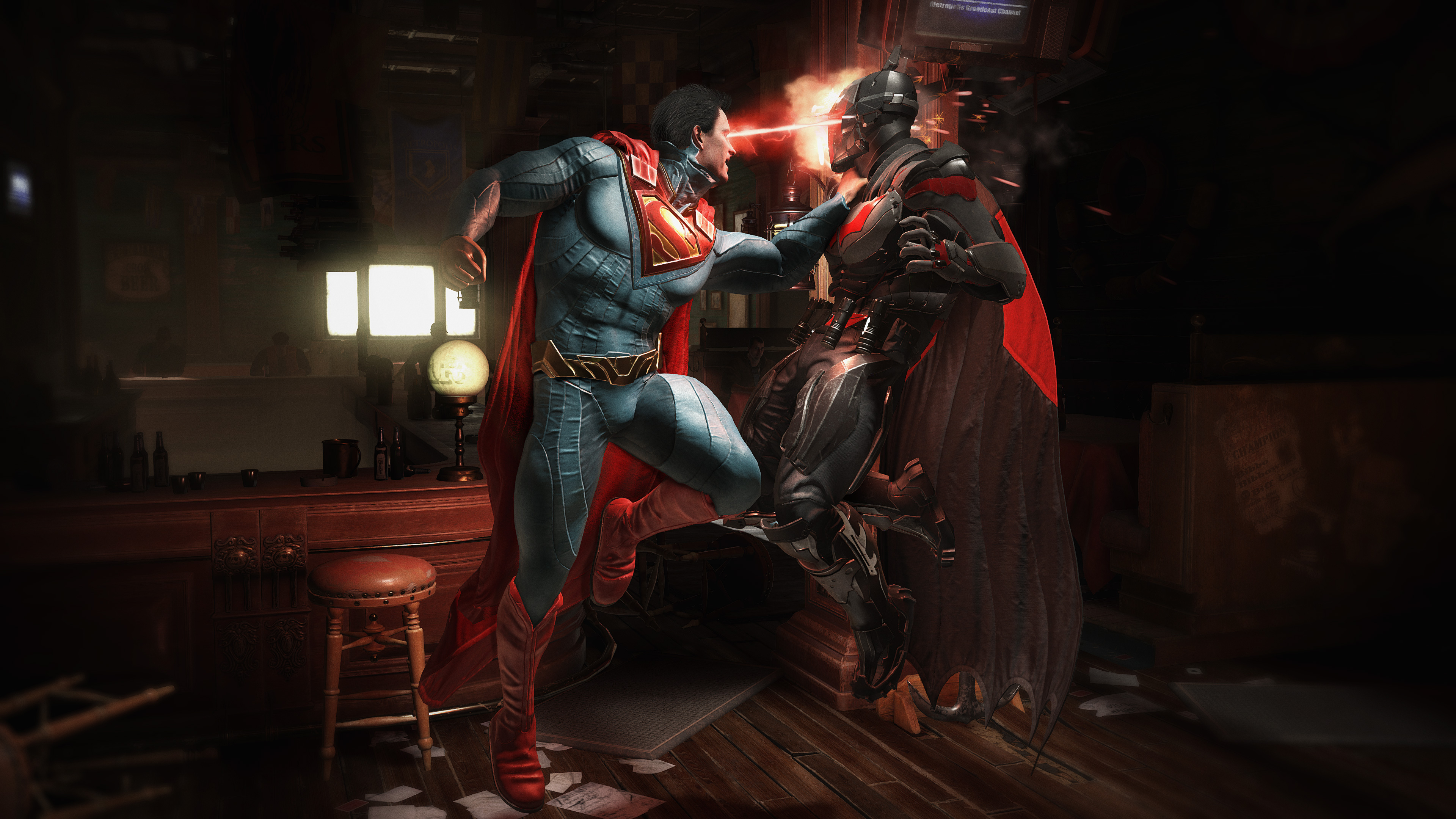 injustice_2_batman_superman01_1465839354
