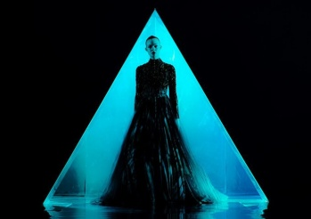 Neon Demon CineMarter #1
