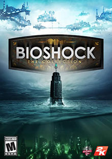 bioshock-collection-box