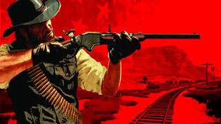 red-dead-redemption-320