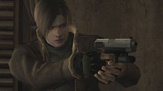 re4-ps4-xb1-320