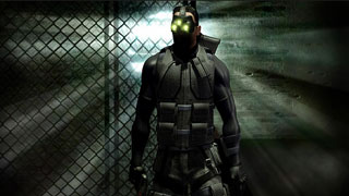 splinter-cell-320