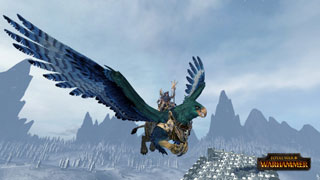 total-war-warhammer-griffin-320