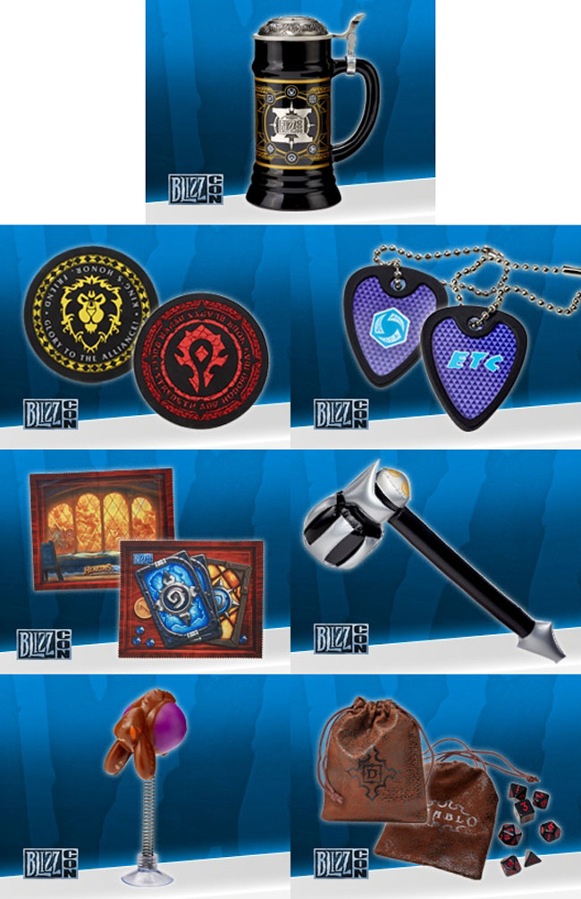 blizzcon-goodies-650