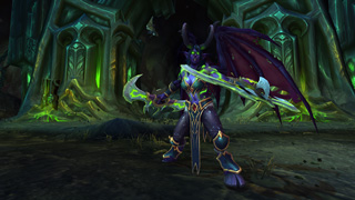 wow-demon-hunter-320