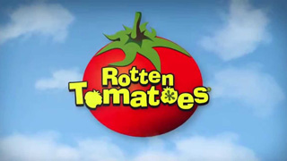 rotten-tomatoes-320