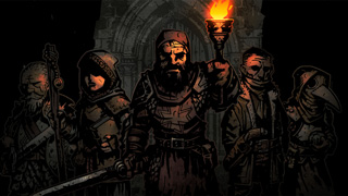 darkest-dungeon-320