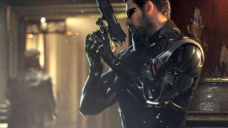 deus-ex-mankind-divided-320