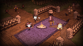 dont-starve-together-320