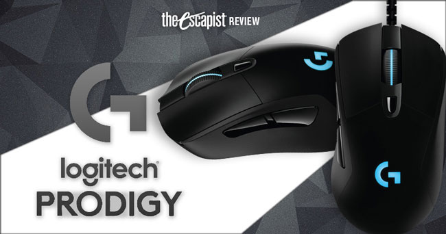 logitech-prodigy-mouse-review-650